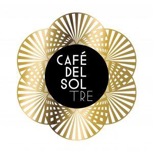 TRE - Logo 5